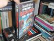 Nejlepší povíddky Sci-fi 1990