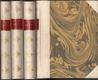 Svety I. až IV. diel, komplet luxusné vydanie – podpis