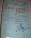 Československá letadla 2   1945 - 1984