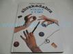 Abrakadabra. Karetní triky/Kouzla a čáry (19