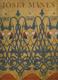 Josef Mánes malíř vzorků a ornamentu