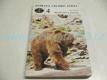 Zvířata celého světa 4, Medvědi a pandy