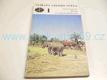 Zvířata celého světa 1, Sloni a jejich příbu