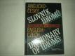 Anglicko-český slovník idiomů; English-czech dictionary of idioms