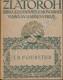 J.B.Foerster (Zlatoroh, sv. 38 - 39)