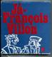 Já- Francois Villon