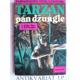 Tarzan pán džungle