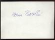 2007) autogram