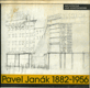 Pavel Janák 1882-1956. Architektur und Kunstgewerbe. [Oktober - November 1984].