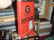 Eustach - Alliini lovci duchů