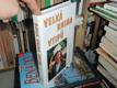 Velká kniha vtipů