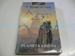 Královna Zamby. ed. PLANETA KRIŠNA