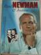 Paul Newman a Joanne
