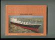 Atlas lodí 4. Nákladní lodě