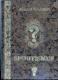 SPIRITISMUS - Co jest spiritismus?
