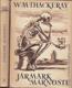 Jarmark marnosti I a II