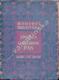 Pan (ed. Moderní bibliotéka)