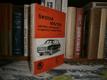 Škoda 105/120 údržba, seřizování a opravy