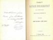 Český katalog bibliografický 1891
