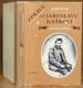 Zpráva o Jaroslavu Haškovi ( Toulavé house )