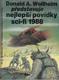 Donald A. Wollheim představuje nejlepší povídky sci - fi 1988
