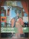 Čína císaře Šen- cunga