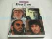Beatles ...po rozchodu. Jejich vlastními slovy
