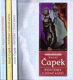 Povídky z jedné kapsy, Povídky z druhé kapsy, Bajky a podpovídky (3 svazky)