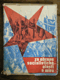 Za obranu socialistické vlasti a míru
