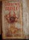 Ďáblova bible, Tajemství největší knihy světa