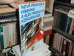 Nová pravidla písemné a el. komunikace