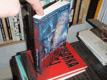 Vampire Files - Krvavý život