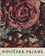 Holíčská fajans 1743-1827