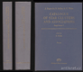 B. Balász, E. R. White, J. Ruprecht - Catalogue of Star Clusters and Associations