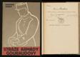 G. Gaudy - Stráže armády Gouraudovy