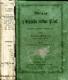 Obrazy z dějepisu církve Páně I.
