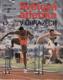 Světová atletika v obrazech