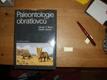 Paleontologie obratlovců