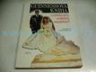 Guinnessova kniha o námluvách, svatbách, man