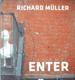 Enter (veľký formát)