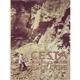 Cesta Československé geologie