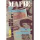 Mafie po listopadu