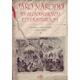 Jaro národů ve slovanských literaturách