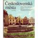 Československá města