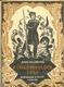 Z české revoluce 1848