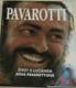 Pavarotti, život s Lucianem