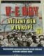 E Day Vítězný den v Evropě