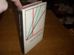 Úvod do enzymologie