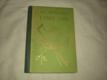 Tama - San