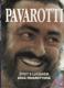 Pavarotti, život s Luciánem